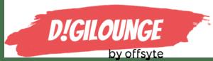 Digilounge
